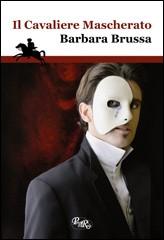 il-cavaliere-mascherato-4333.jpg